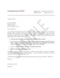 client recommendation letter sample images letter samples format