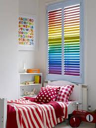 Bedroom Blinds Ideas Interesting 40 Kids Bedroom Blinds Design Decoration Of Kids