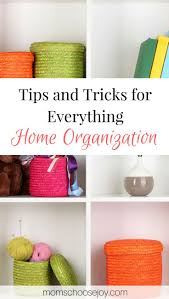 163 best home organization images on pinterest cleaning tips