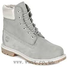 timberland womens boots australia zealand womens shoes select sale designer footwear shoes