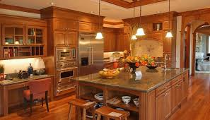 popular kitchen paint colors with oak 2017 also best color to