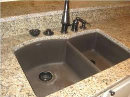 kitchen sink units for sale kitchen sinks for sale kitchen sink units for sale cape town