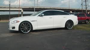 nissan altima 2005 black rims customers vehicle gallery week ending june 16 2012 american