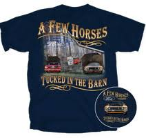 2012 Mustang 5 0 Black Index Of Mustang T Shirts