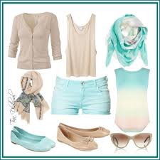 casual summer ideas best 25 dressy casual summer ideas on casual dressy