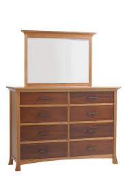 eco friendly bedroom furniture amish bedroom furniture eco friendly dresser