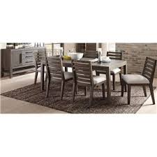 dining room furniture maryland all dining room furniture washington dc northern virginia