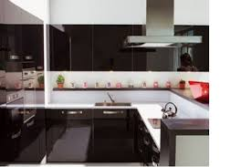 ou acheter une cuisine acheter cuisine acheter une cuisine but photo 9 15 vous souhaitez