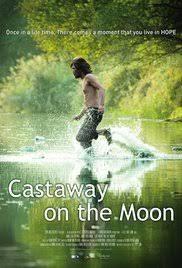 castaway on the moon 2009 imdb
