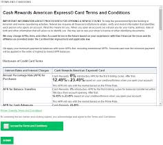 how to apply for the berkshire bank american express cash rewards