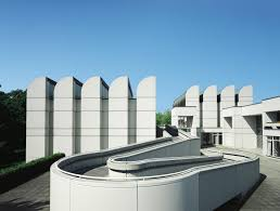 berlin s most intriguing architectural gems bauhaus archiv bauhaus archiv berlin foto karsten hintz