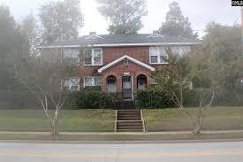 earlewood neighborhood homes for sale in columbia sc