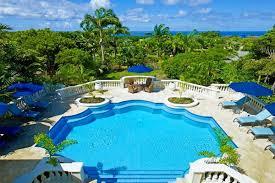 house plantation house barbados plantation free home design images