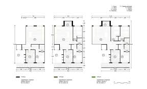 moroccan riad floor plan connecting riads aqso