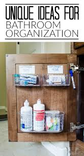 kitchen extraordinary under kitchen cabinet storage ideas