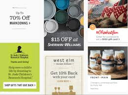 williams and sonoma black friday west elm black friday 2017 sale u0026 deals blacker friday