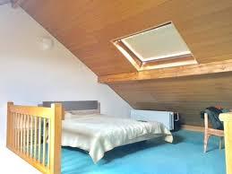 louer une chambre au luxembourg louer une chambre au luxembourg sanantonio independent pro