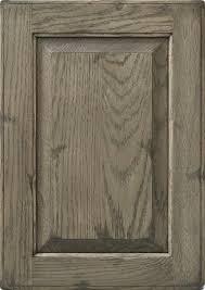 White Washed Oak Kitchen Cabinets Best 25 Oak Cabinet Makeovers Ideas On Pinterest Oak Cabinets