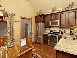 Marble Vs Granite Kitchen Countertops by Kitchen Marble Vs Granite Countertops Schist Countertop