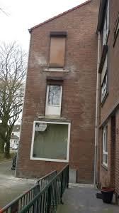 Overhead Door 65b by 11 Best Amsterdam Ijburg Blok 54 Images On Pinterest My Job