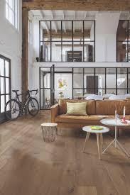 157 best loft images on pinterest architecture home and live une marelle diy loft designloft