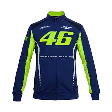 aliexpress com buy 2017 valentino rossi vr46 racing blue motogp