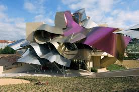 frank o gehry academy of achievement