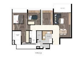 modern warm and elegant house design project vegas interior design
