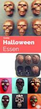 Wohnzimmer Konstanz Halloween Die Besten 25 Essen In München Ideen Auf Pinterest Essen