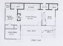 planning to build a house build own house plans uk self can you extension without