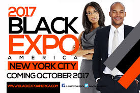 New York Ny Events U0026 Things To Do Eventbrite 2017 Black Expo America New York City Exhibitor U0026 Ticket