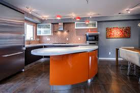 Planning A Kitchen Island by Planning Your Kitchen Designing A Better Kitchen Island