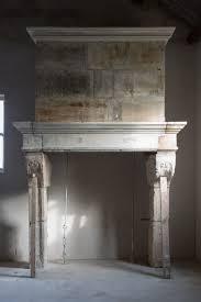 ebay antique fireplace grate art nouveau antique fireplace ebay