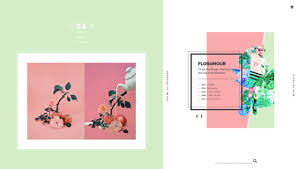 tumblr themes free aesthetic ᴋ ᴄ ᴏ ɴ ᴇ ᴛ