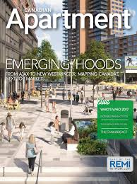 Urban Planet Kitchener Canadian Apartment Magazine May June 2017 By Mediaedge Issuu