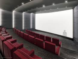 projector vs tv home theater got enough money to burn then go beyond ordinary 4k tv and get a
