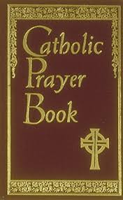 prayer book in liturgical press deepening the faith and knowledge of a richly