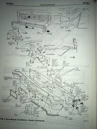 1986 lincoln town car vacuum diagrams vacuum diagram for chevy 305