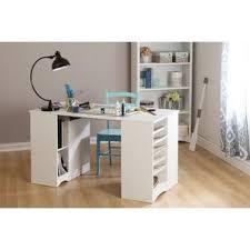 Commercial Fabric Cutting Table Drafting U0026 Sewing Tables You U0027ll Love Wayfair