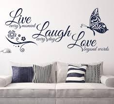 live laugh love art live laugh love wall art lovely live laugh love wall art wall