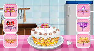 delicious cake games android apps google play