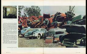 car junkyard in ct the exacting eye of walker evans florence griswold museum