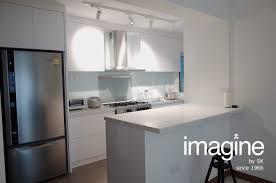 kitchen design for hdb portfolio u2013 kitchen u2013 imagine carpentry kitchen and closet