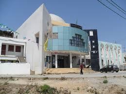 house de siege file siège de la mairie de chahna à la wilaya de jijel algérie jpg