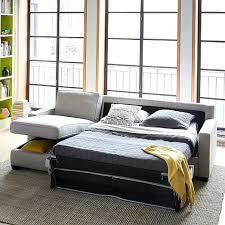 Best Cheap Sleeper Sofa Best Affordable Sleeper Sofa Awesome Small Sleeper Sofas Sofa