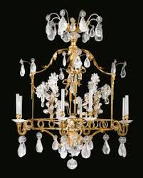 Rock Crystal Chandeliers Awesome Good Schonbek Crystal Chandelier 56 With Additional Small