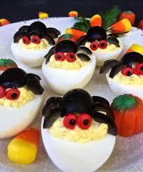 Easy No Bake Halloween Treats 8 Hauntingly Delicious Halloween Treats Tallahassee Com