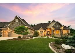 Rambler Home 3249 Wilds Ridge Nw Prior Lake Mn 55372 Mls 4837568 Edina