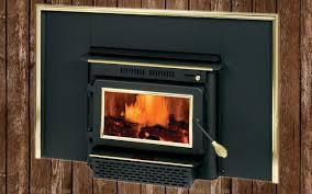 13 nci wood burning stove england stoves works inc youtube