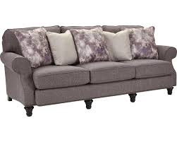 whitfield sofa broyhill broyhill furniture